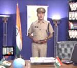 Watch crime stories at India TV in its ACP ARJUN